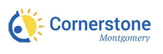 cornerdstone