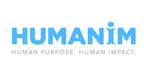 humanim