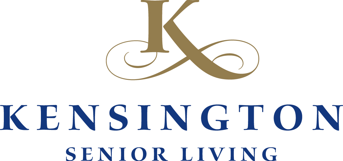 kensingtonparkseniorliving.com
