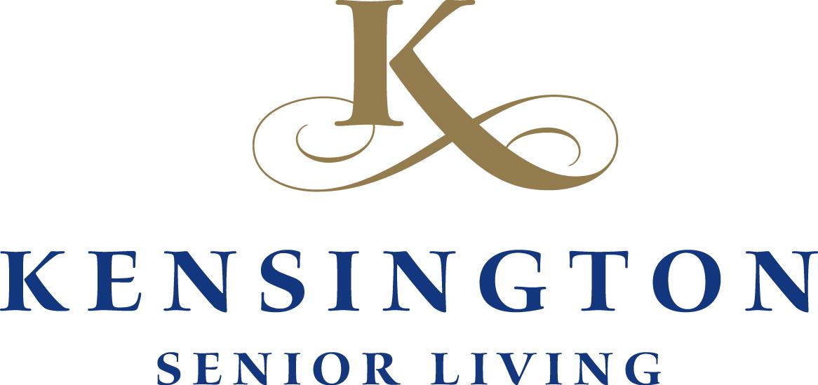 kensingtonparkseniorliving.com