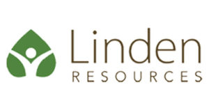 Linden Resources
