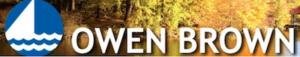 Owen Brown Community Association