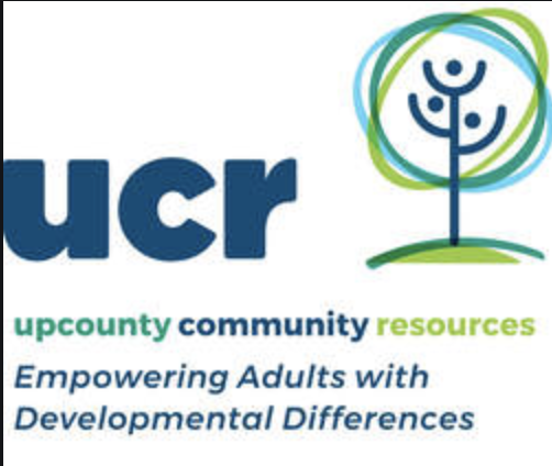 Upcounty Community Resources