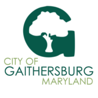 City of Gaithersburg