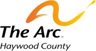 Arc of Haywood